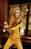 kill-bill-the-bride