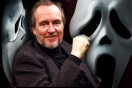 Wes-Craven-SCream-4